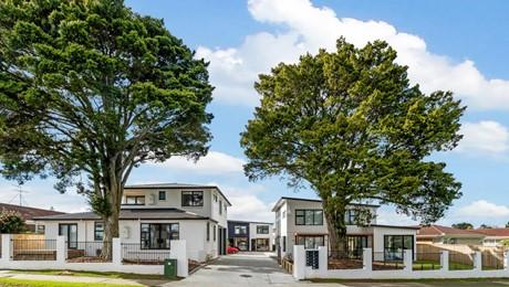 46-48 Wallace Road, Papatoetoe