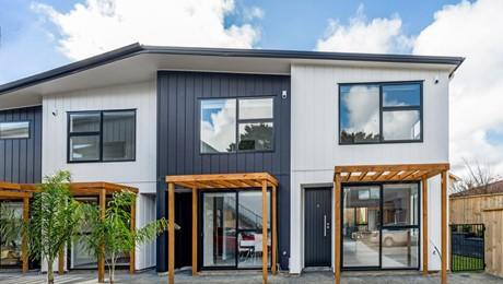 6/46-48 Wallace Road, Papatoetoe