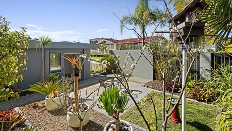 1/7 Pinero Place, Bucklands Beach