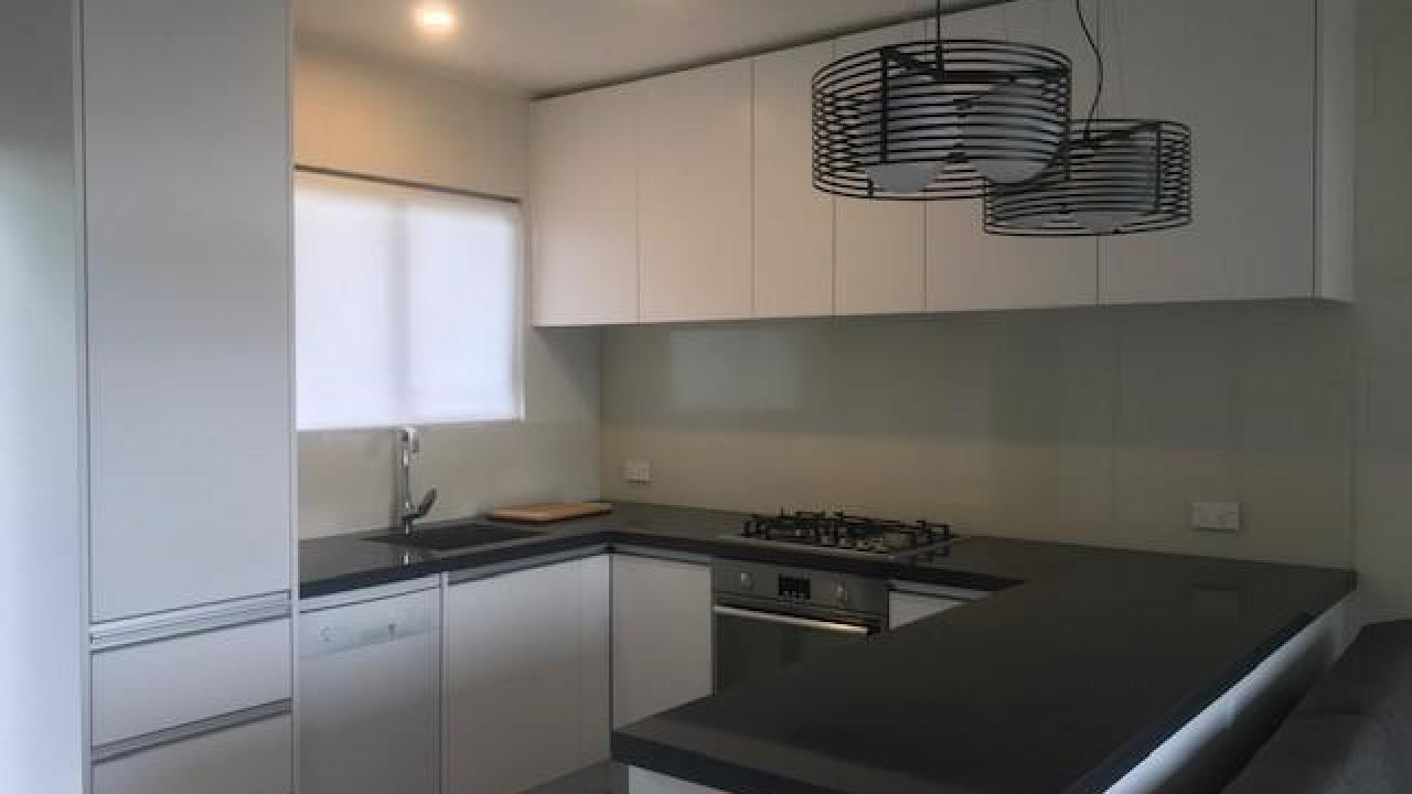 15/11 Balfour Road, Parnell