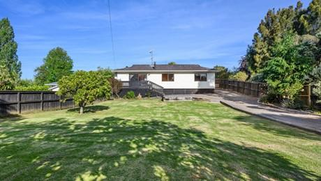 19 Bell Road, Beachlands