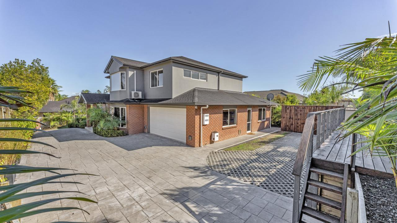 6 Canonbie Place, East Tamaki Heights