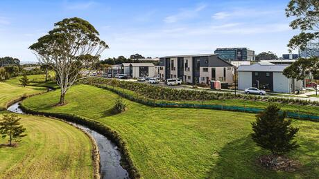 Lot 510 20 Barrowcliffe Place, Manukau Central