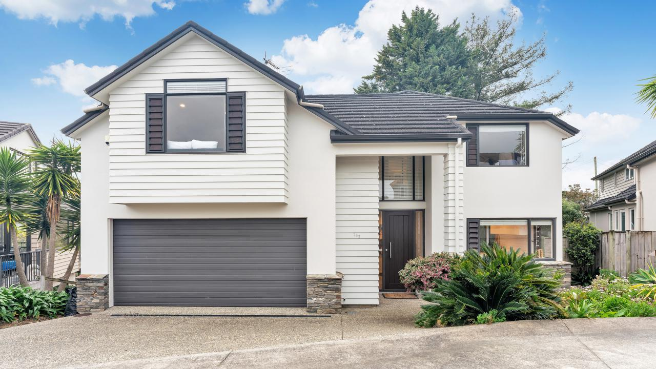192 Ridge Road, Howick