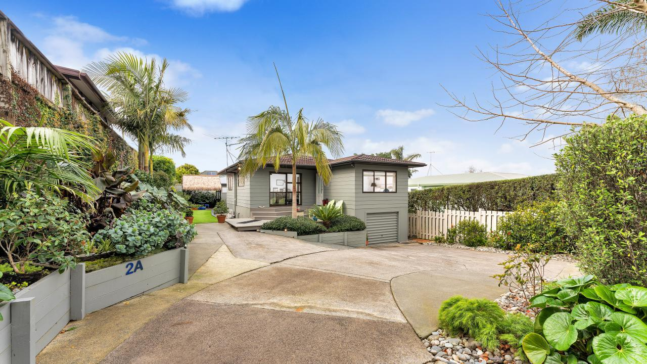 2/2 Patons Road, Howick