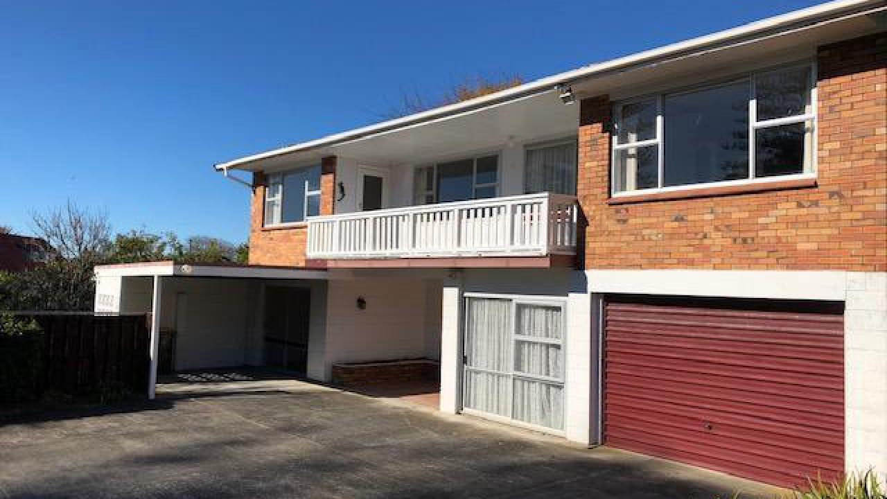 76A Cook Street , Howick