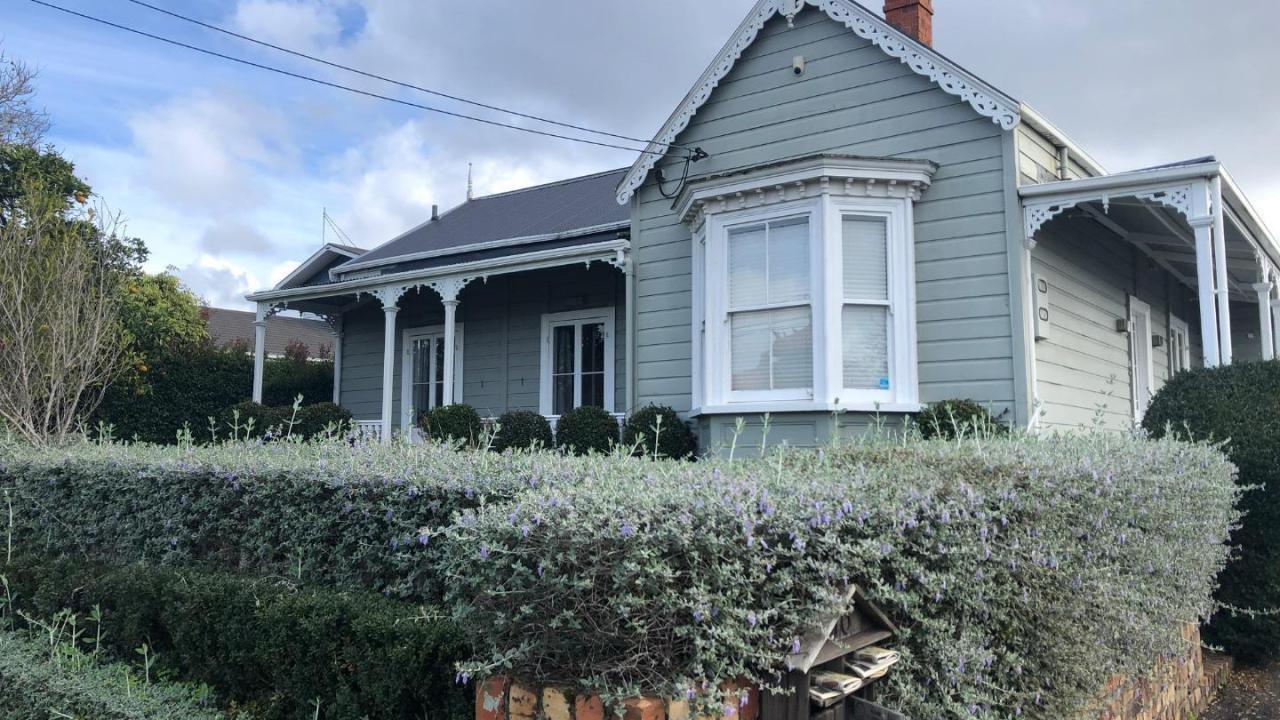 16 Wairakei Street , Greenlane