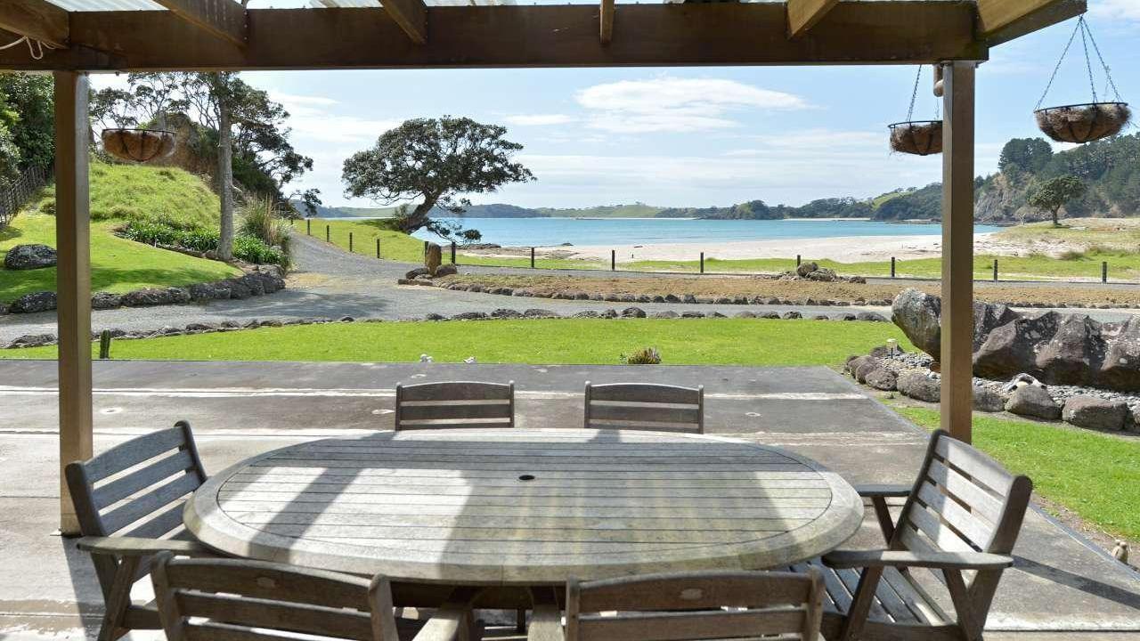 179 Ngahau Bay, Whangarei Surrounds