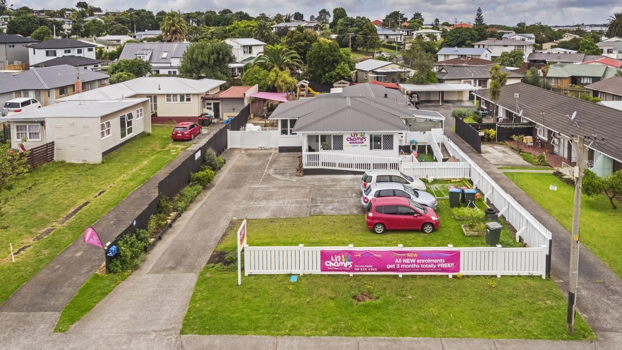 73 Aranui Road, Mt Wellington