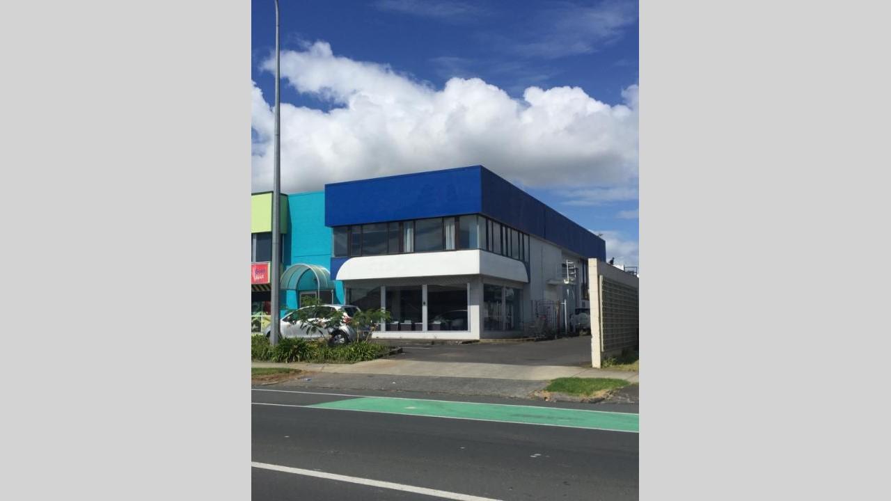 G/12 Puhinui Road, Manukau City