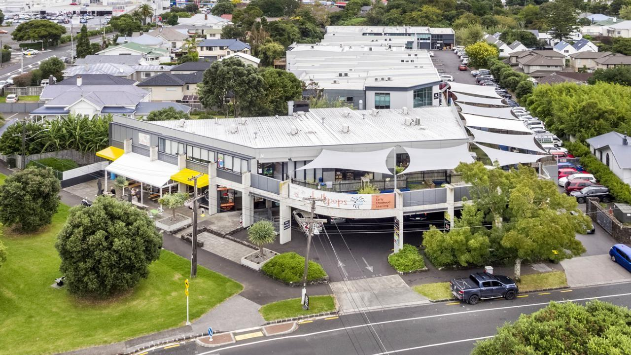 7/55 Sainsbury Road, Mt Albert