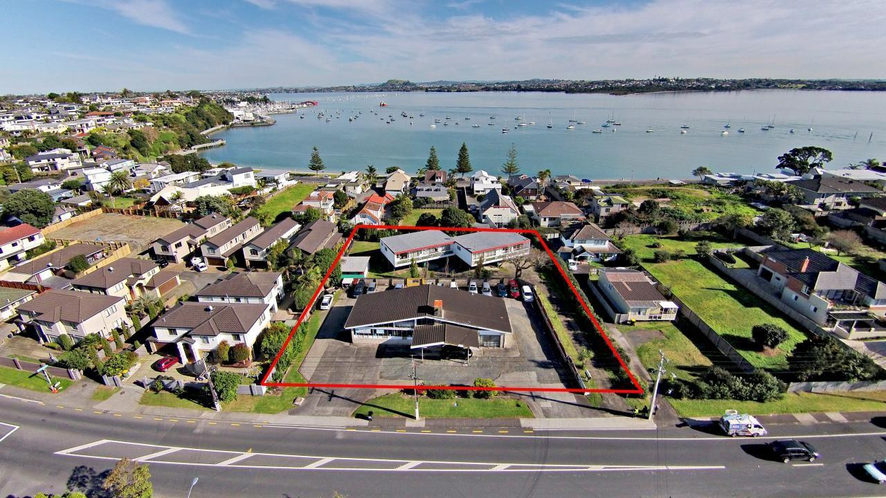 147-149 Bucklands Beach Road, Bucklands Beach