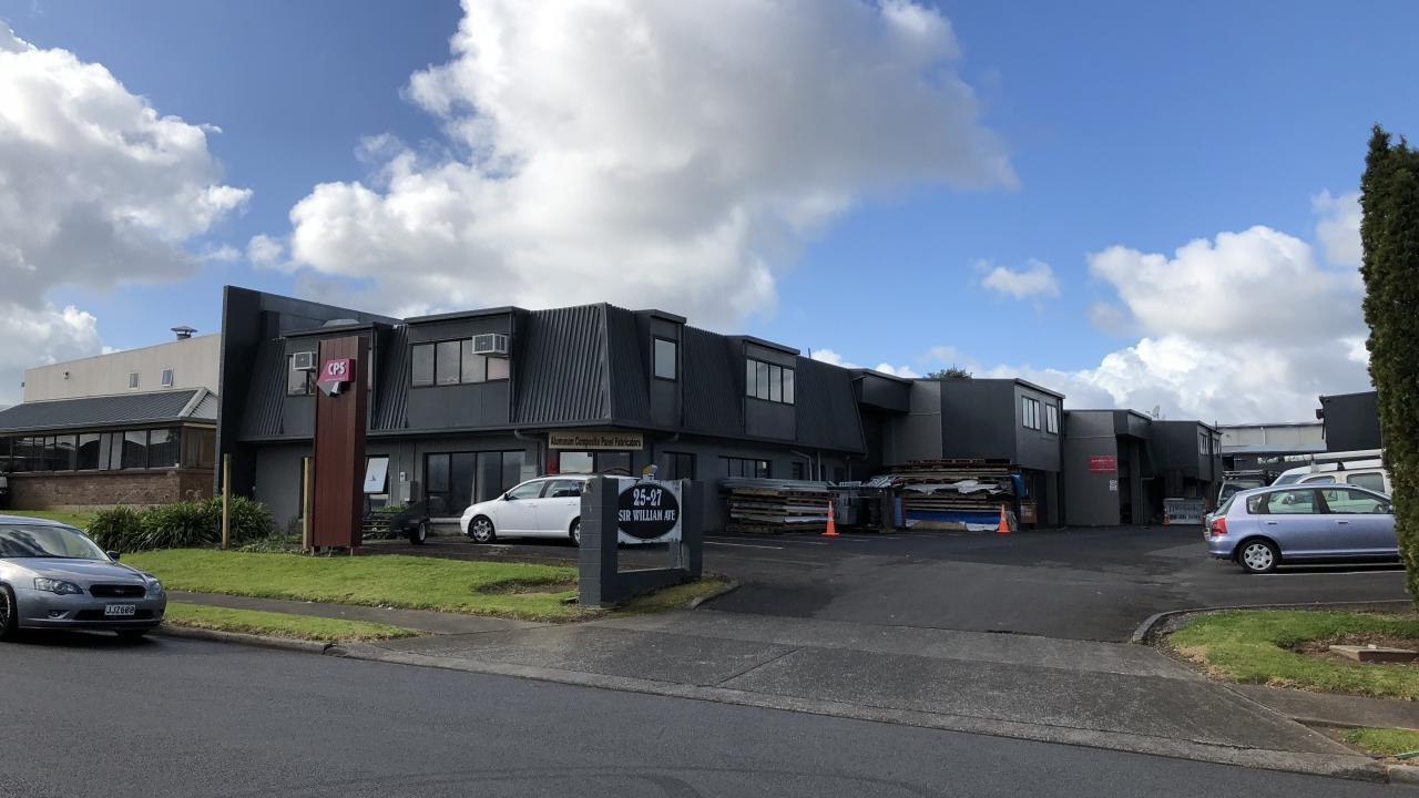 A/25 Sir William Avenue, East Tamaki