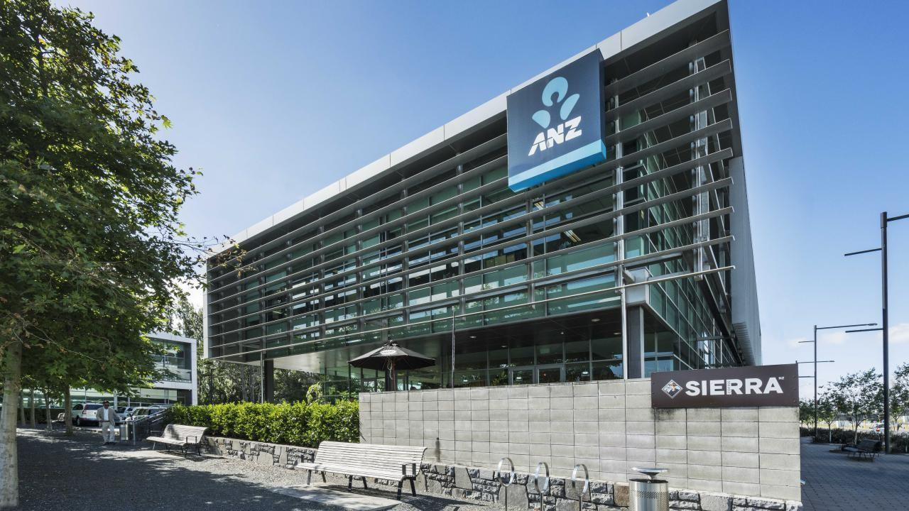 8 Business Parade South, East Tamaki