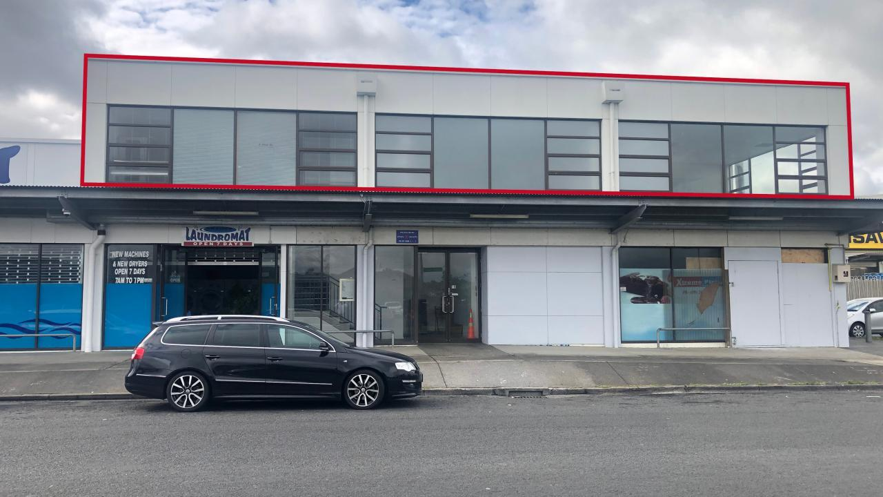 5/10 Robert Ross Place, Clendon Park