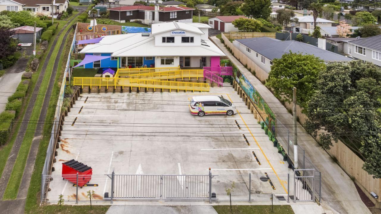 51 Mahia Road, Manurewa
