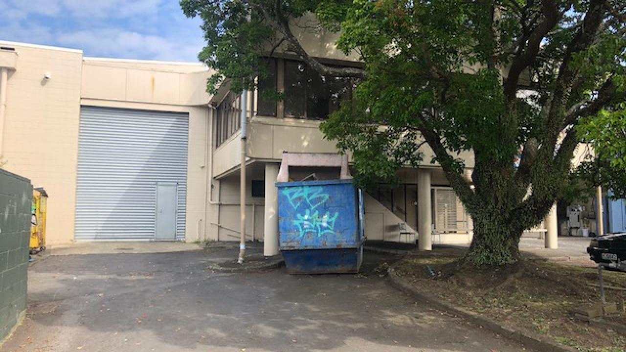 C/26 Kerwyn Avenue, East Tamaki
