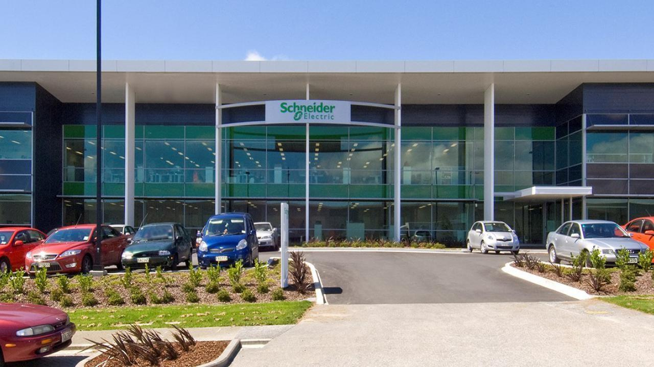 38 Business Parade South, East Tamaki