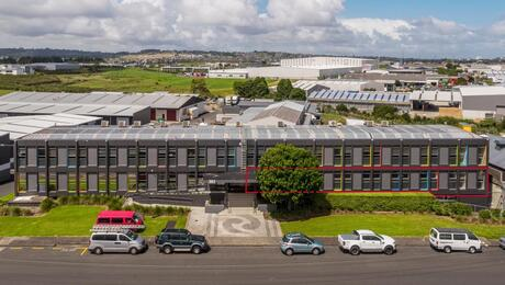 3/363 East Tamaki Road, East Tamaki