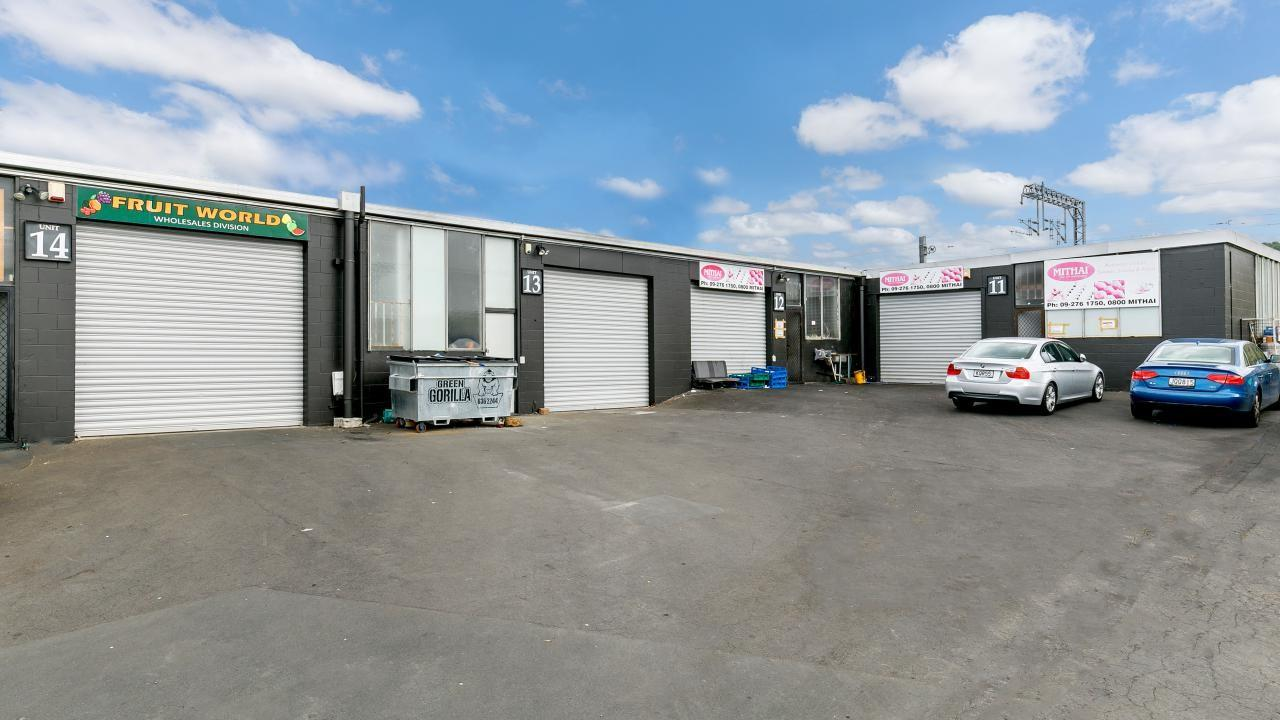 B/35 Saleyards Road, Otahuhu
