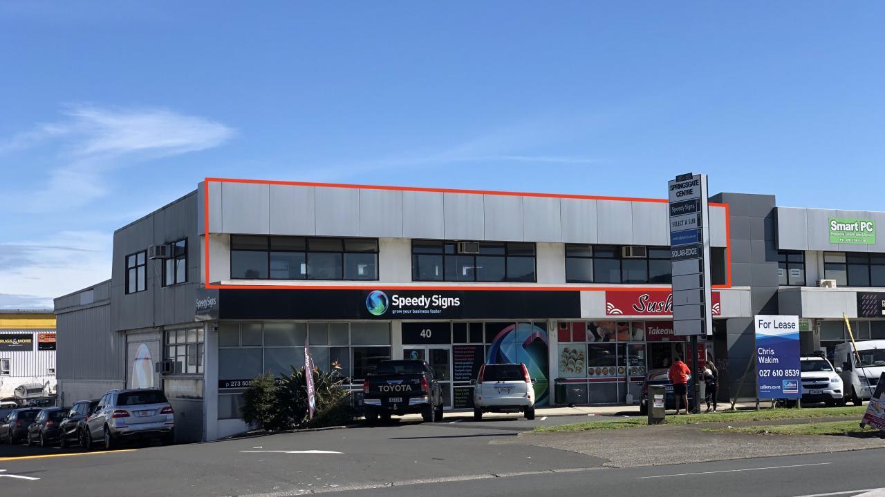 E/2 Kerwyn Avenue, East Tamaki