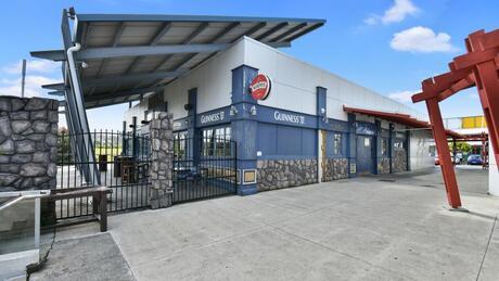 11/792 Great South Road, Manukau City