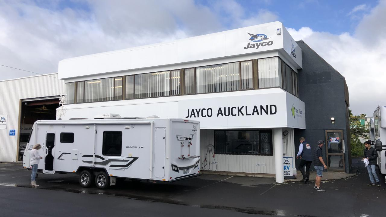 A/33 Springs Road, East Tamaki