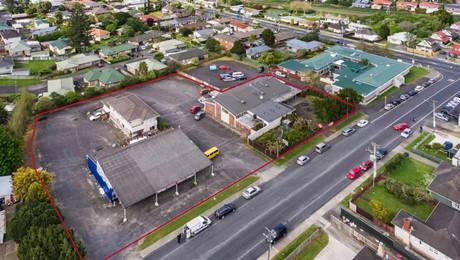 7 McAnnalley Street, Manurewa East