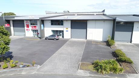 O1/138 Plunket Avenue, Manukau City