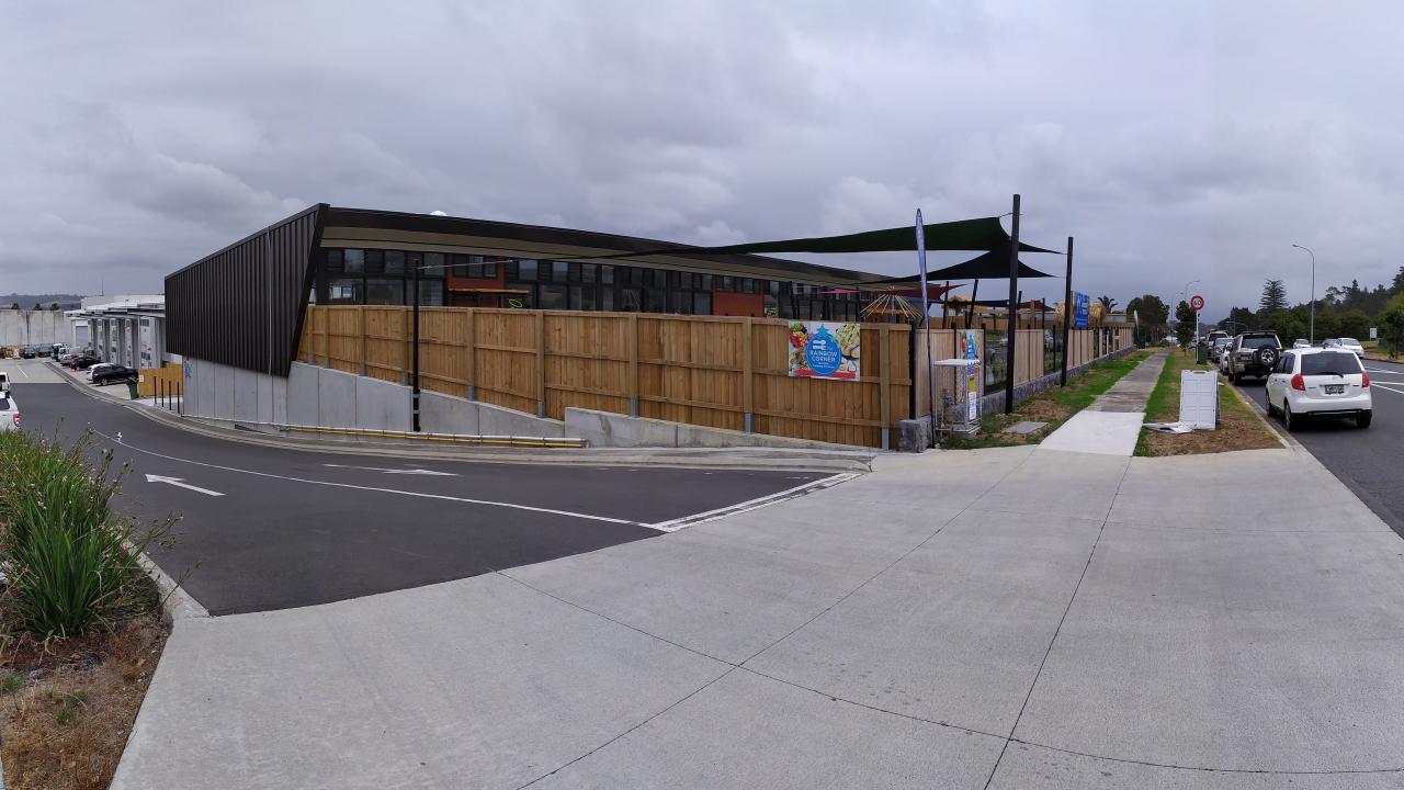A/417 East Tamaki Road, East Tamaki