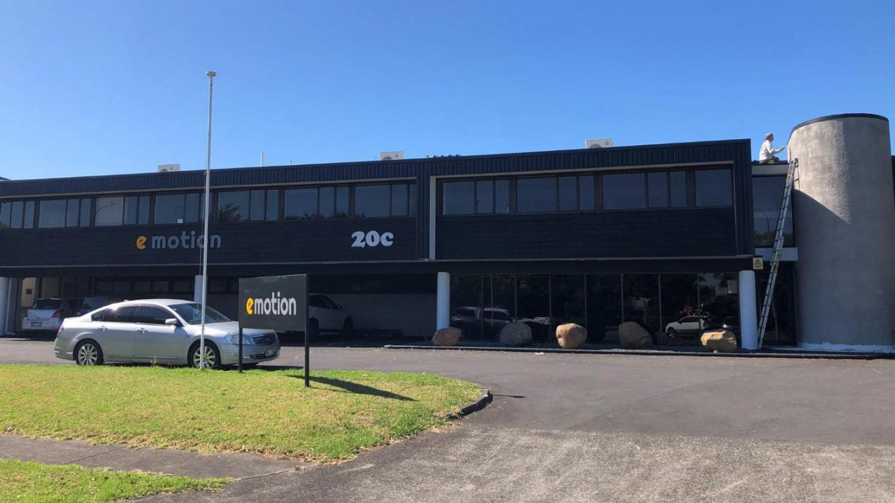 C/20 Arwen Place, East Tamaki