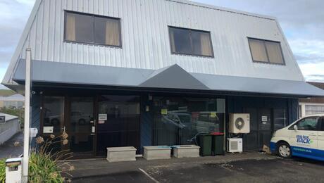 39A Stanhope Road, Mt Wellington
