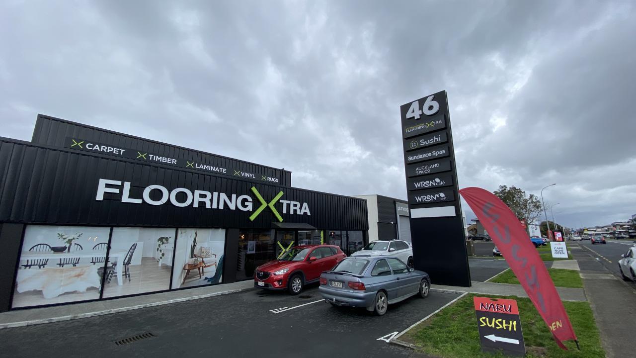 46 Lunn Avenue, Mt Wellington