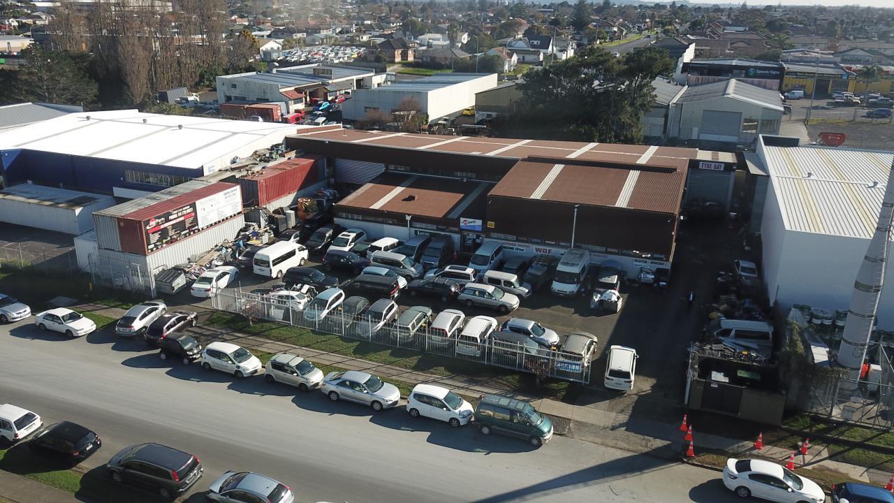 5 Narek Place, Manukau City