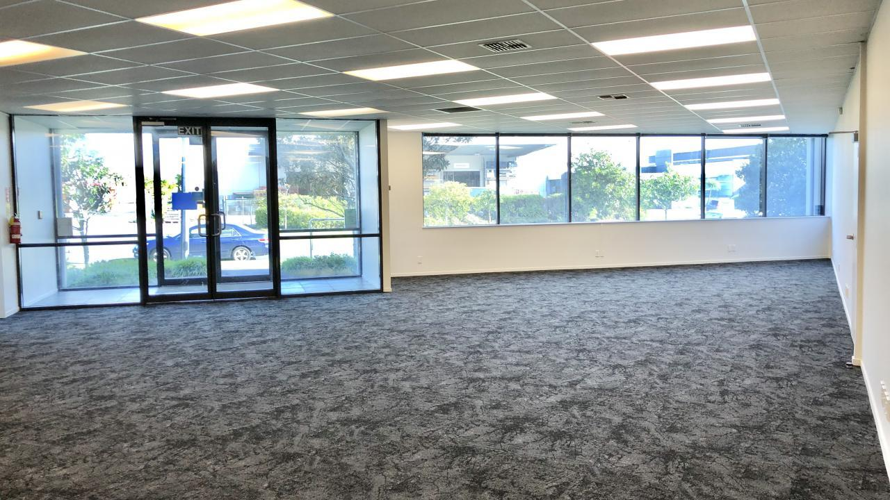 Office/86 Richard Pearse Drive, Mangere