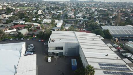 151B Marua Road, Mt Wellington