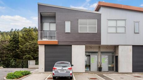 20/18 Oteha Valley Road Extension, Albany
