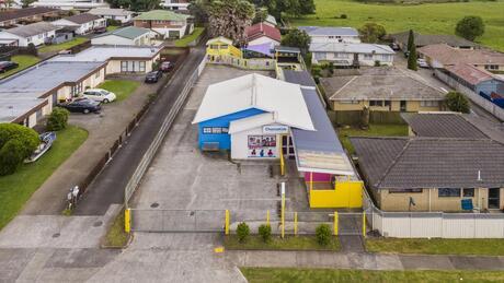 49 Browns Road, Manurewa