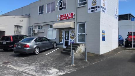 B/772 Manukau Road, Royal Oak
