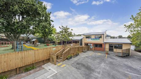 24A Fairlands Avenue, Waterview