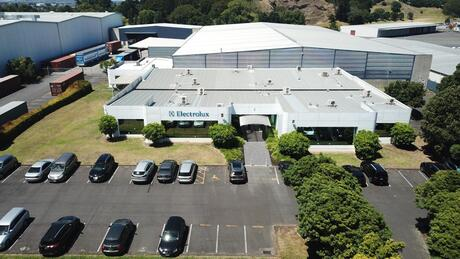 3-5 Niall Burgess Road, Mt Wellington