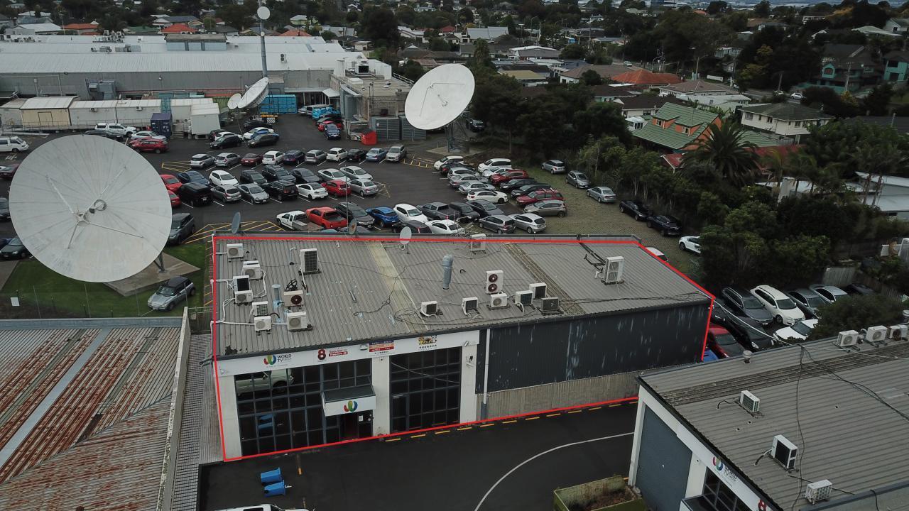 F/124 Penrose Road, Mt Wellington