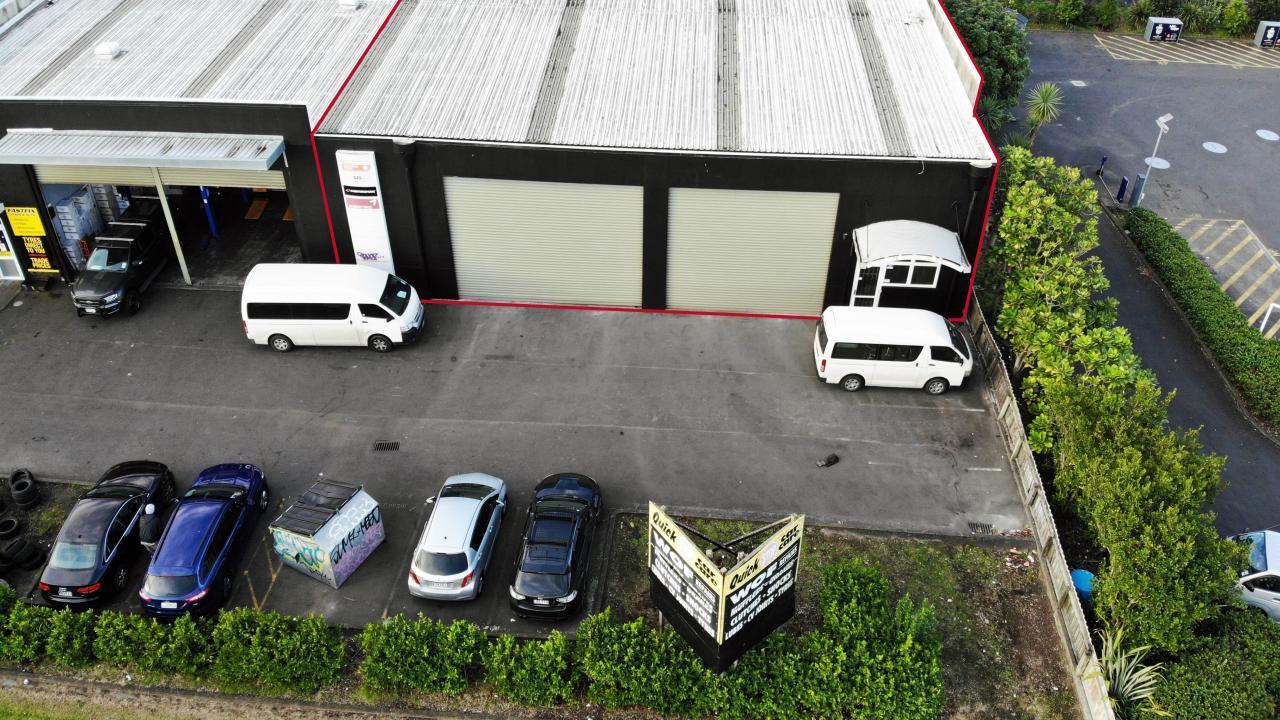 15/255 Browns Road, Manurewa