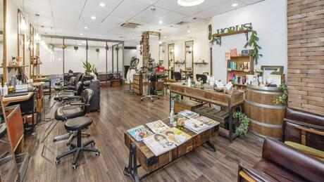 2F/239 Queen Street, Auckland Central