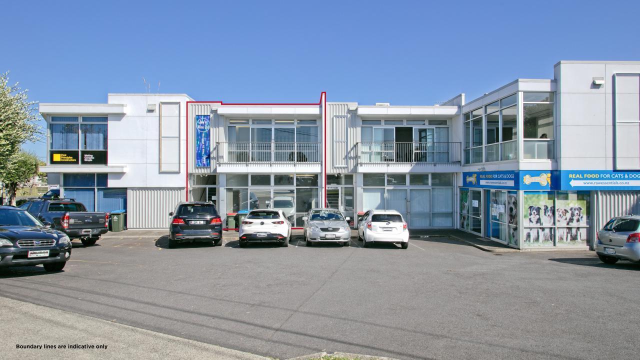 250G Marua Road, Mt Wellington