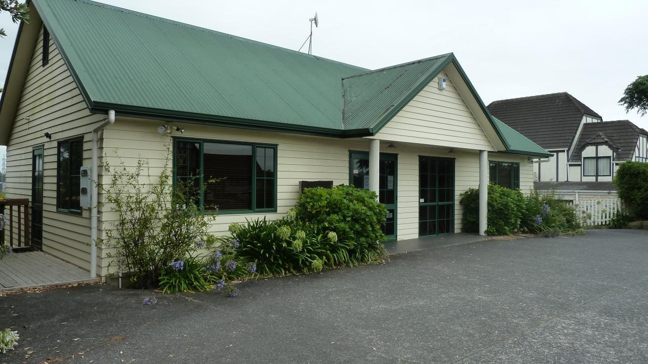 1/213 Great South Road, Drury