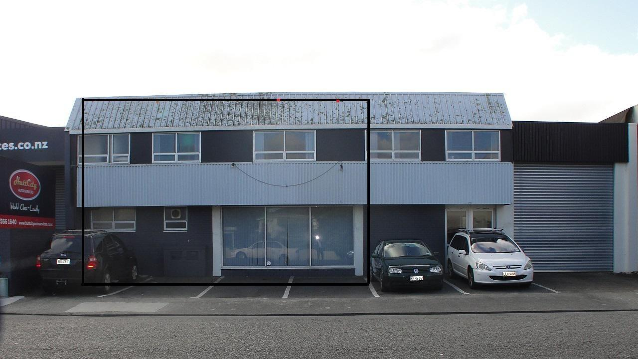 19 Pretoria Street, Lower Hutt