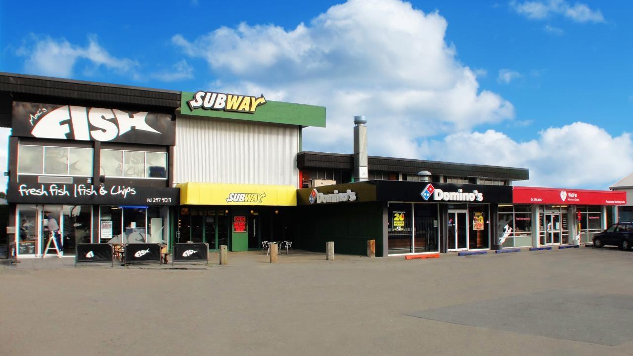 3 Ihakara Street, Paraparaumu
