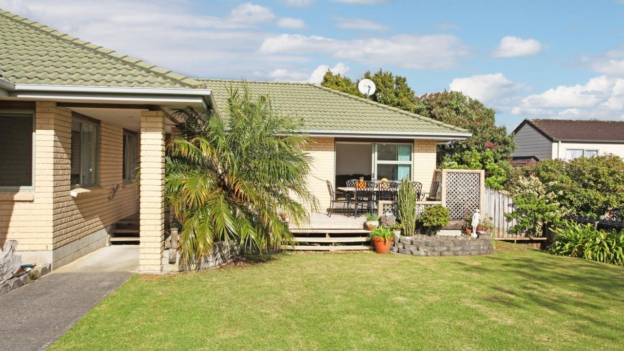 11 Nakhle Place, The Gardens