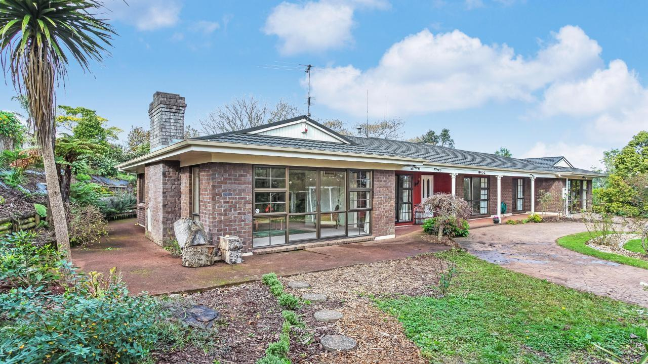 29 Red Hill Road, Red Hill